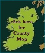 clickable map of Ireland