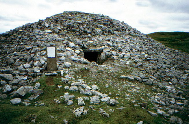 click to see Cairn E
