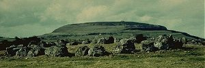 Carrowmore, county Sligo