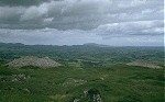 Carrowkeel, county Sligo